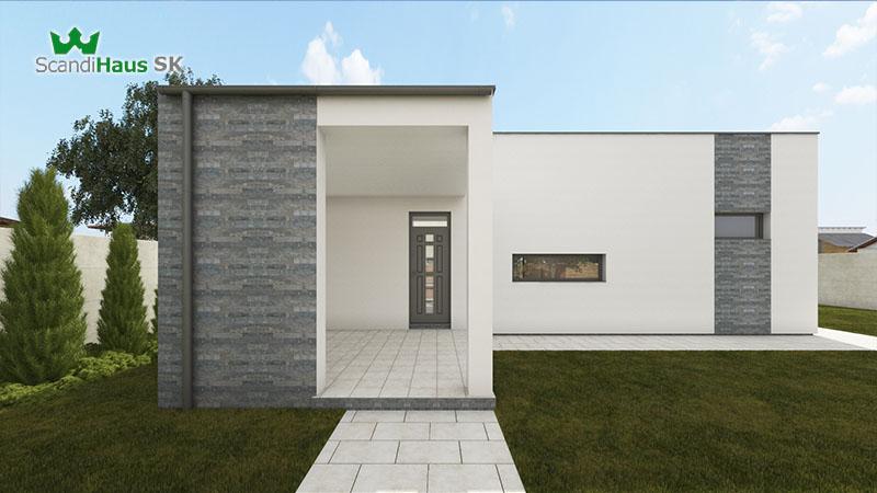scandihaus-06-projekt-tb14