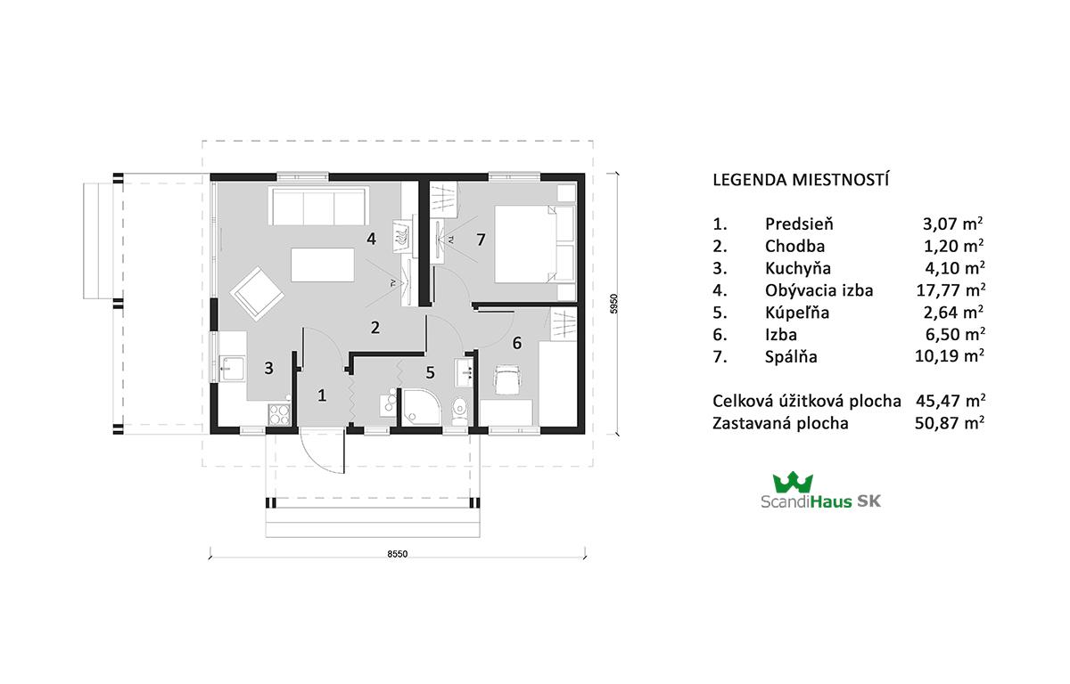 scandihaus-07-projekt-tb09