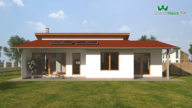 scandihaus-01-projekt-tb15