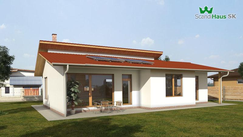 scandihaus-02-projekt-tb15