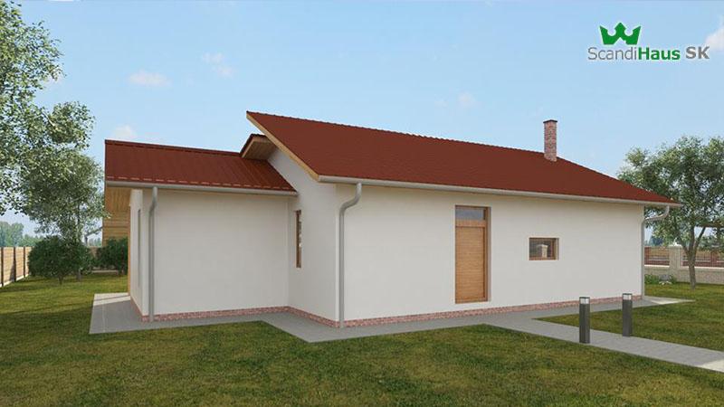 scandihaus-03-projekt-tb15