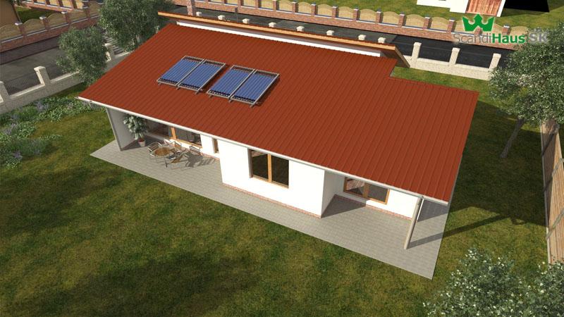 scandihaus-05-projekt-tb15