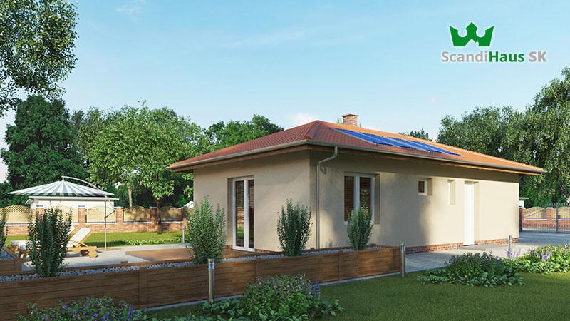 montovany-dom-projekt-tb17