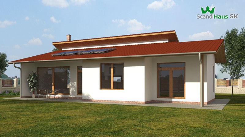 scandihaus-06-projekt-tb15