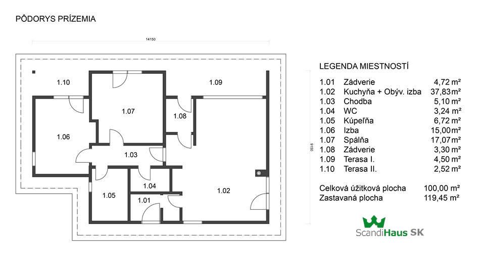 scandihaus-07-projekt-tb15