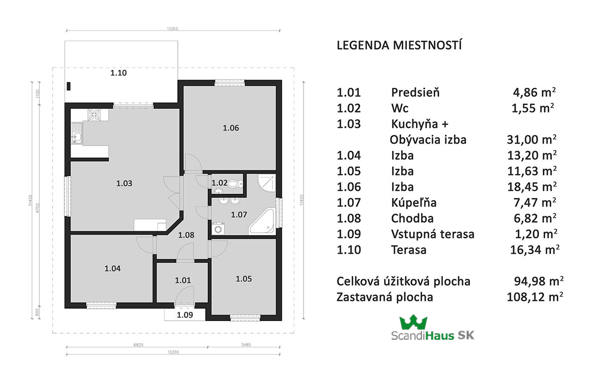 scandihaus-07-projekt-tb16