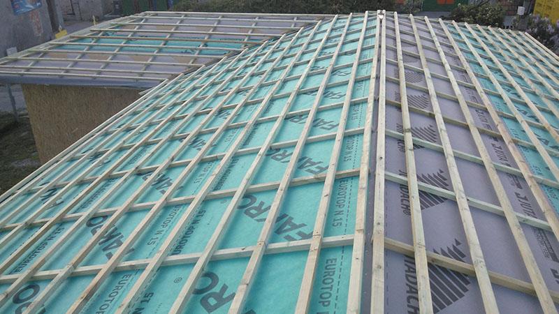 strecha-montovaneho-domu-12-referencie-09