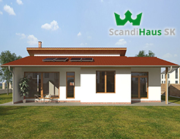 scandihaus-project-tb15