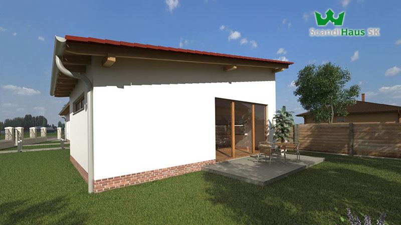 scandihaus-05-projekt-tb19