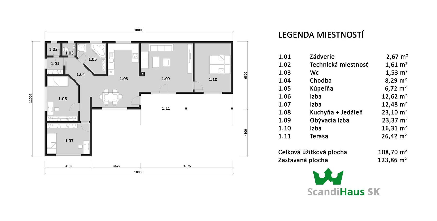 scandihaus-07-projekt-tb21