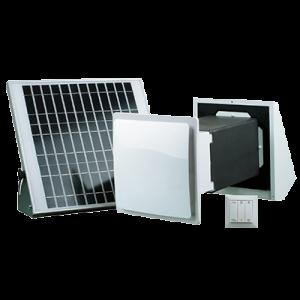 scandihaus-rekuperacia-solarny-kolektor