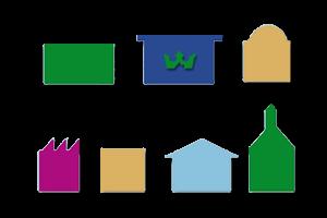 typy-domov-scandihaus