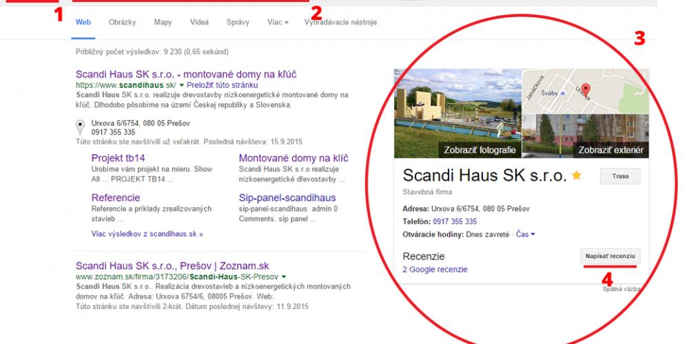 google-scandihaus-recenze-01