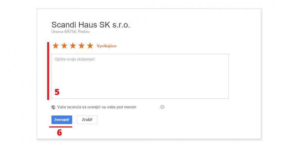 google-scandihaus-recenze-02