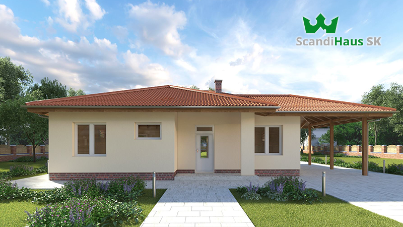 scandihaus-03-projekt-tb22