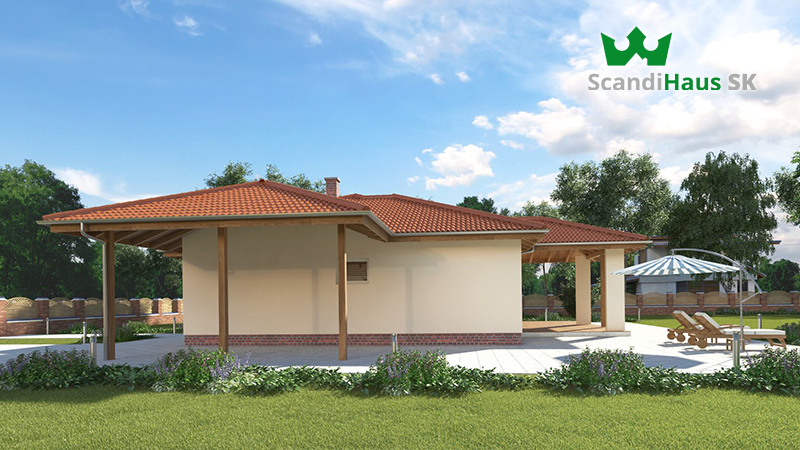 scandihaus-04-projekt-tb22