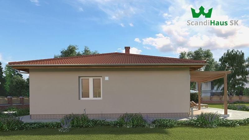 scandihaus-04-projekt-tb23