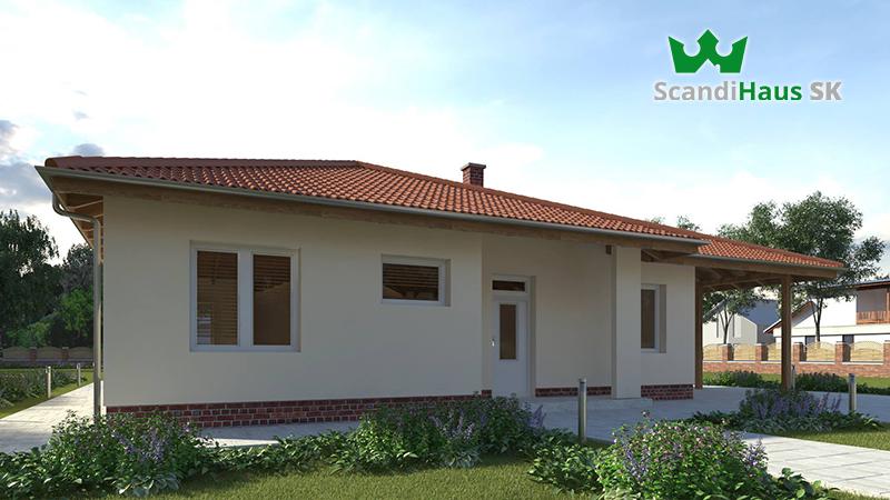 scandihaus-05-projekt-tb22