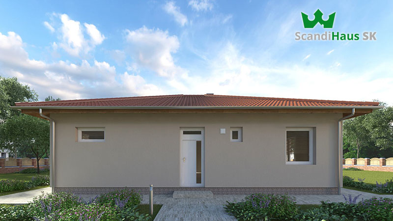 scandihaus-06-projekt-tb23