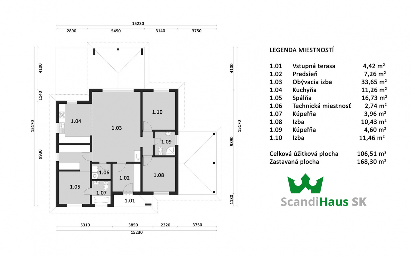 scandihaus-07-projekt-tb22