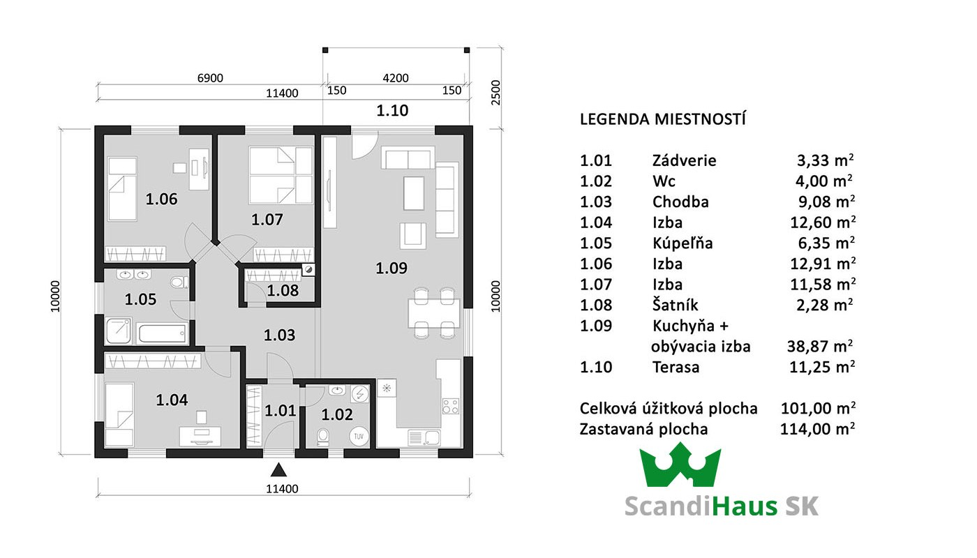 scandihaus-07-projekt-tb23