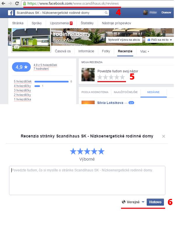 scandihaus-skusenosti-02-facebook