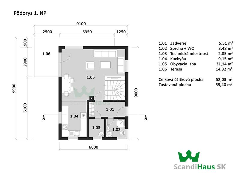 scandihaus-08-projekt-tm1