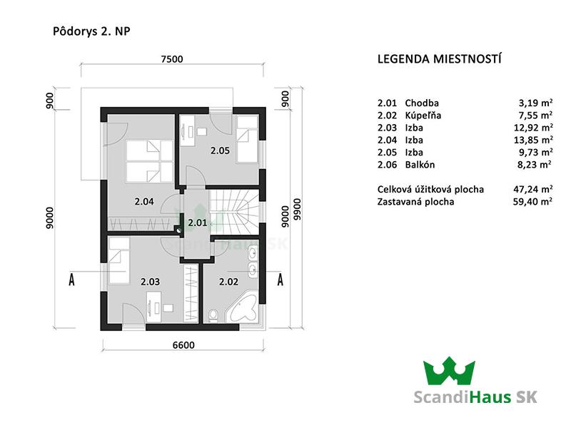 scandihaus-09-projekt-tm1