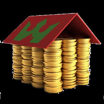 scandihaus-hypoteka-na-montovany-dom