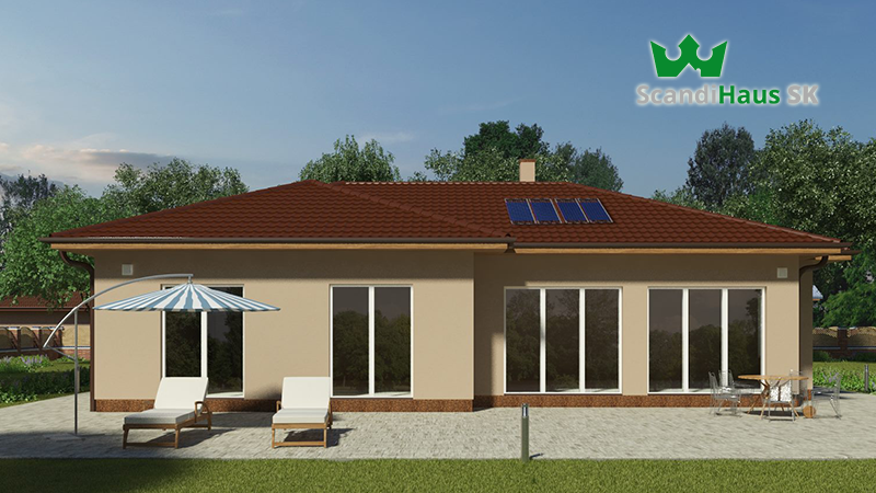 scandihaus-01-projekt-tb1