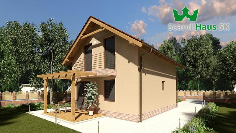 scandihaus-02-projekt-tu1