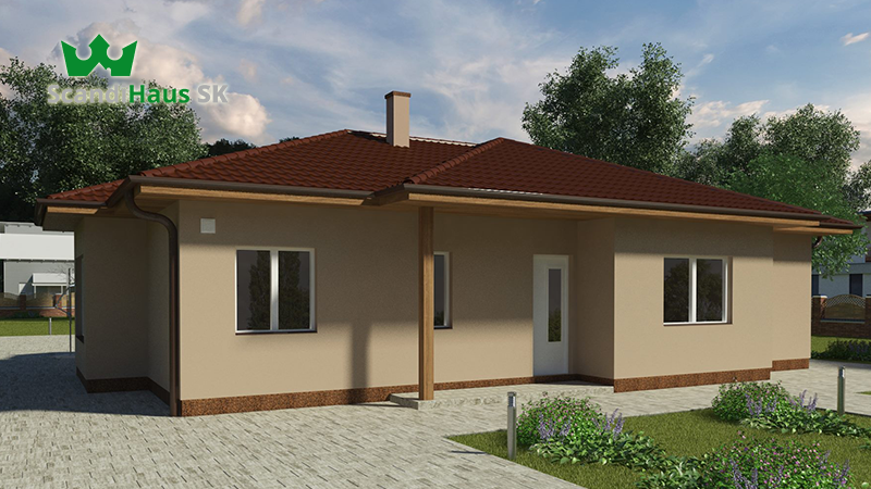 scandihaus-03-projekt-tb1