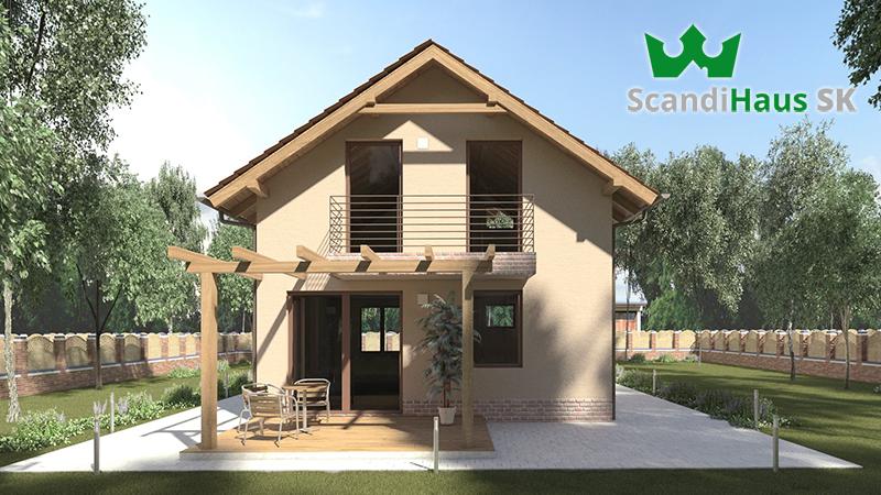 scandihaus-03-projekt-tu1