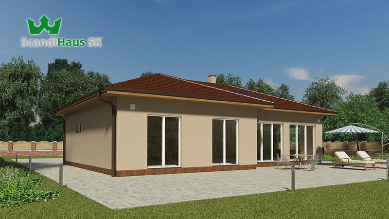 scandihaus-04-projekt-tb1