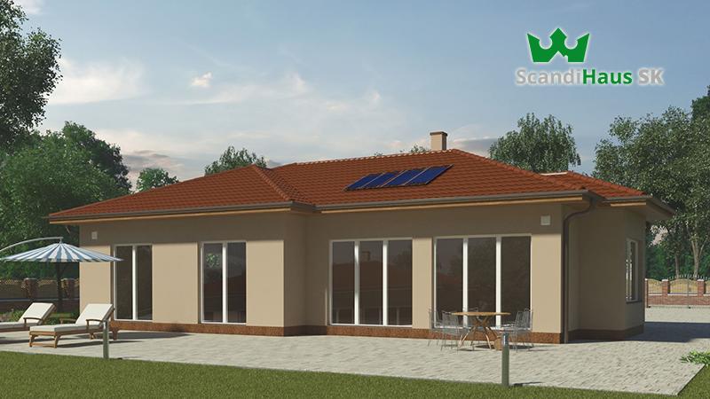 scandihaus-05-projekt-tb1