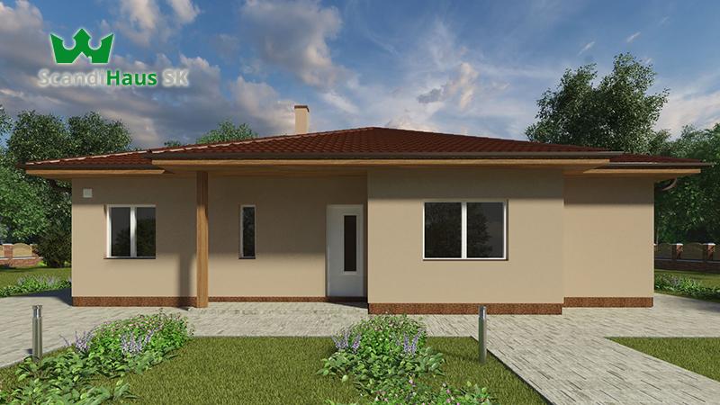 scandihaus-06-projekt-tb1