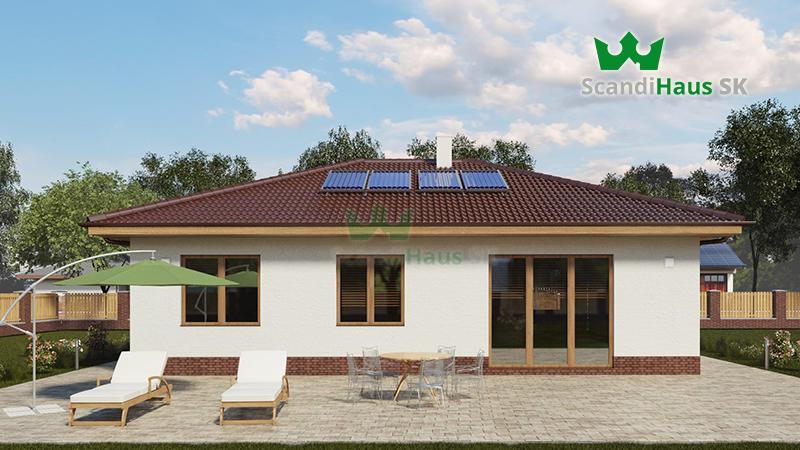 scandihaus-01-projekt-tb3