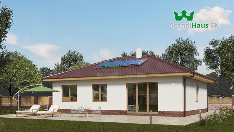 scandihaus-02-projekt-tb3