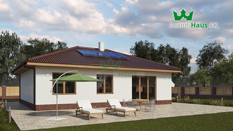 scandihaus-03-projekt-tb3