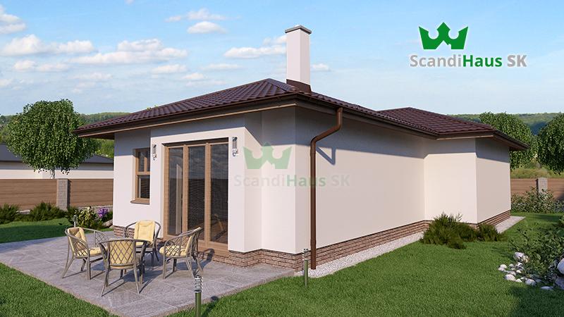 scandihaus-03-projekt-tb4