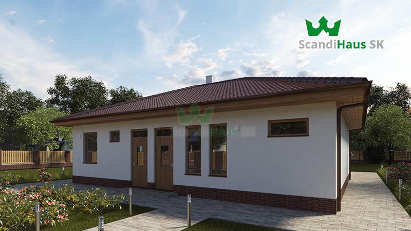 scandihaus-04-projekt-tb3