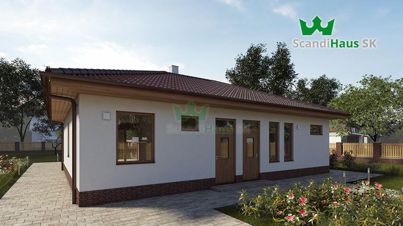 scandihaus-05-projekt-tb3