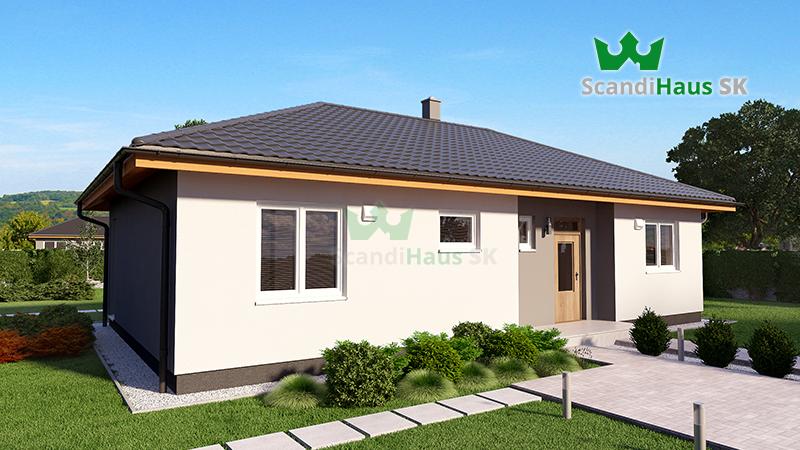 scandihaus-01-projekt-tb2v2