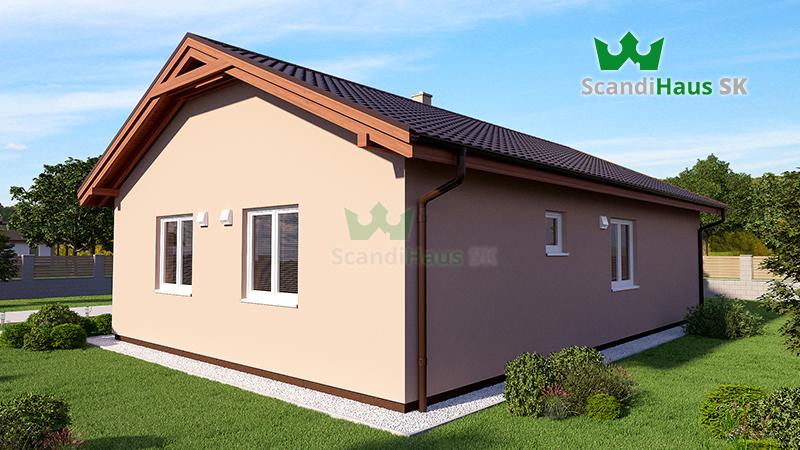 scandihaus-02-projekt-tb26