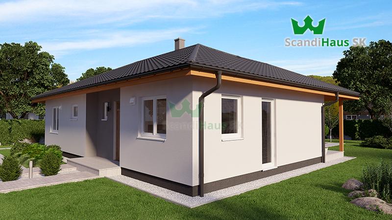 scandihaus-02-pojekt-tb2v2