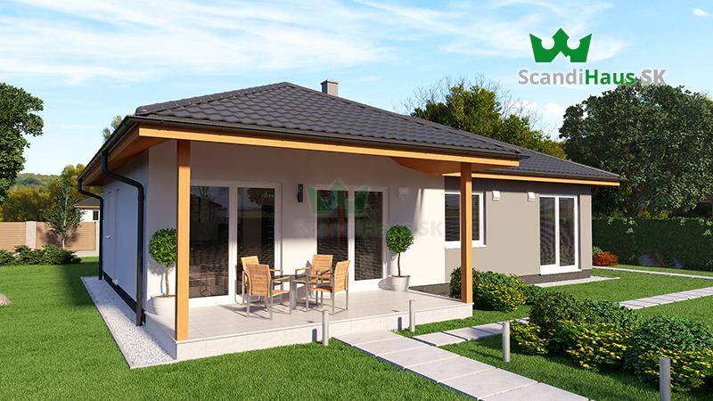 scandihaus-03-projekt-tb2v2