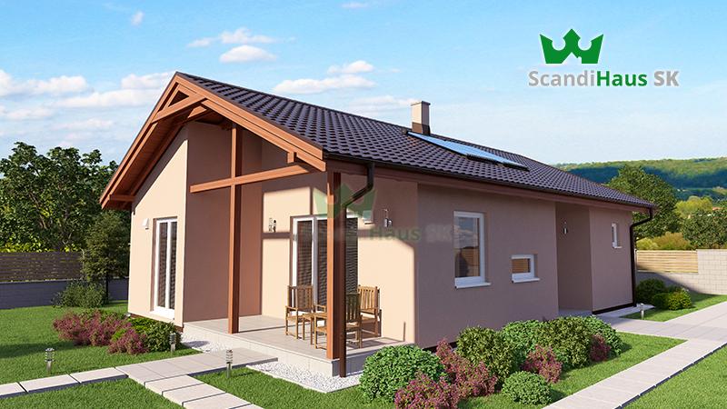 scandihaus-04-projekt-tb26