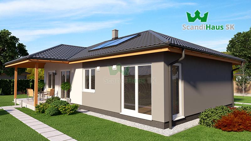 scandihaus-04-projekt-tb2v2