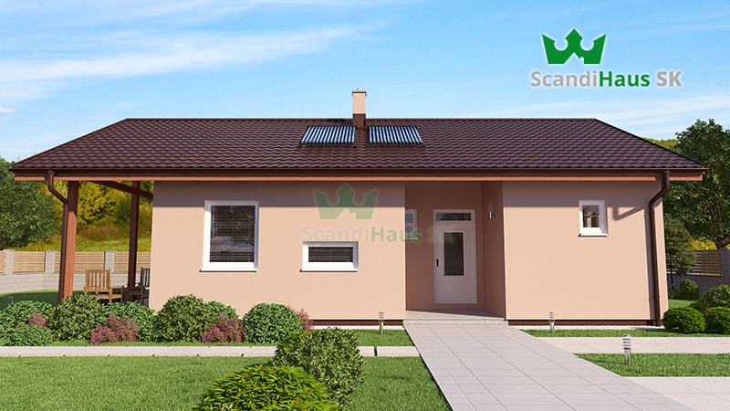 scandihaus-05-projekt-tb26