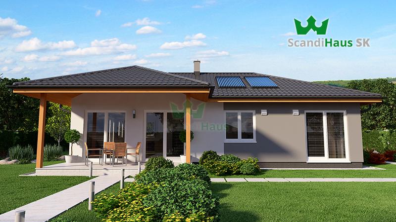 scandihaus-05-projekt-tb2v2